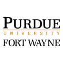 Purdue University Fort Wayne — Vice Chancellor for Financial and Administrative Affairs