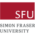 Simon Fraser University — Dean, SFU Beedie School of Business