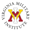 Virginia Military Institute — Superintendent