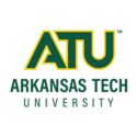 Arkansas Tech University — Assistant Professor of Game and Interactive Media Design