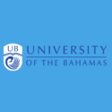 University of The Bahamas — President