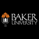 Baker University — Assistant Professor of Biology and Exercise Science