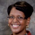Towuanna Porter Brannon is the New President of Thomas Nelson Community College in Virginia