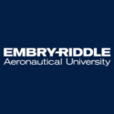 Embry-Riddle Aeronautical University — Associate Director, Office of Prestigious Awards and Fellowships
