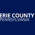 Community College of Erie County — Founding President
