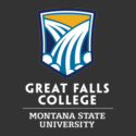 Great Falls College MSU — Dean and Chief Executive Officer