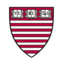 Harvard University — Executive Director, The Belfer Center for Science and International Affairs