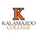 Kalamazoo College — Vice President for Student Development and Dean of Students