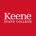 Keene State College — Provost / Vice President for Academic Affairs