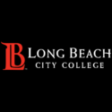 Long Beach Community College District  — Ethnic Studies Instructor