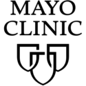 Mayo Clinic College of Medicine & Science — Case Managers