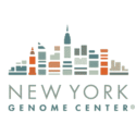 New York Genome Center — Core Faculty Member