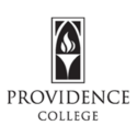 Providence College — Dean, School of Professional Studies