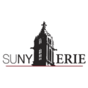 SUNY Erie Community College — President