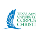 Texas A&M University-Corpus Christi — Vice President for Student Engagement and Success
