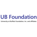 University at Buffalo Foundation — Chief Executive Officer, UB Foundation