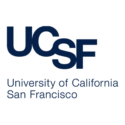 University of California, San Francisco — Vice Chancellor for Student Academic Affairs and Graduate Dean
