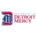 University of Detroit Mercy  — Full-Time China Programs Instructor Positions
