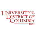University of the District of Columbia — Vice President for Marketing and Communications