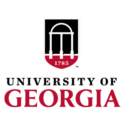 University of Georgia — Opera and Musical Theatre Producer / Director