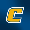University of Tennessee at Chattanooga — Director of Bands