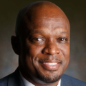 Three African American Men Who Have Been Appointed Deans