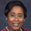 Cynthia Anthony Appointed President of Lawson State Community College in Alabama