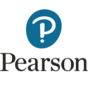 Pearson's Guidelines to Eliminate Systemic Racism in Educational Publishing