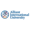 Alliant International University  — Director of Alumni Relations and Services