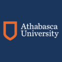 Athabasca University — Dean, Faculty of Humanities and Social Sciences