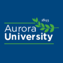 Aurora University  — Executive Director of the Wackerlin Center for Faith & Action