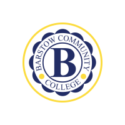 Barstow Community College  — Part-Time Biology Instructor