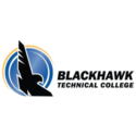 Blackhawk Technical College — Dean of Manufacturing, Apprenticeship, Technology, and Transportation
