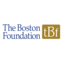 The Boston Foundation — Director of Engaged Community Research