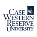 Case Western Reserve University — Tenure Track Faculty, Cancer Disparities Research