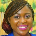 Gbemi Disu Appointed Executive Director of Carnegie Mellon University Africa in Rwanda