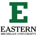 Eastern Michigan University  — Dean of the College of  Education