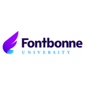 Fontbonne University — Simulation Technician / Clinical Placement Coordinator