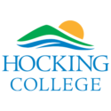 Hocking College  — Director, Financial Aid