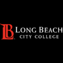 Long Beach Community College District  — Vice President, Human Resources