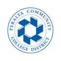 Peralta Community College District — Chancellor