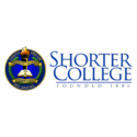 Shorter College  — Default Prevention Manager