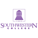 Southwestern College — Associate VPAA