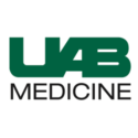 University of Alabama at Birmingham School of Medicine — Chair, Department of Physical Medicine and Rehabilitation