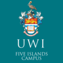 The University of the West Indies — Senior Lecturer / Lecturer, School of Science, Computer and Artificial Intelligence