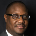 North Carolina Central University Names Its Next Provost