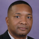 Marcus Jones to Lead Northwestern State University in Natchitoches, Louisiana