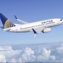 Three HBCUs Partner With United Airlines to Increase the Pipeline of Black Commercial Pilots