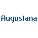 Augustana College — Director of Financial Aid