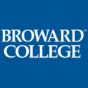 Broward College — College Provost & Senior Vice President for Academic Affairs